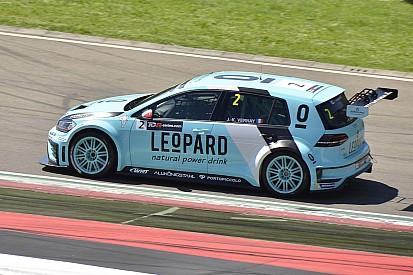 Vernay penalizzato va fuori dalla Top10 di Gara 1, Alessandra Neri a punti