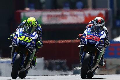 """Abatido, Rossi diz que situação na tabela é """"muito ruim"""""""
