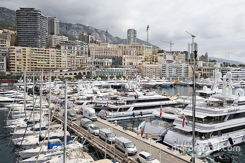 Preview: Kan Max Verstappen in Monaco opnieuw op het podium komen?