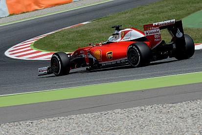 Monaco GP öncesi kullanılan güç ünitesi sayıları açıklandı