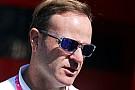 Felicitan a Rubens Barrichello por su cumpleaños 44