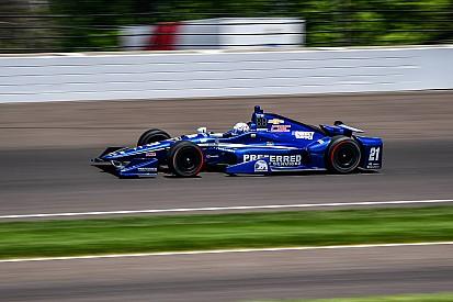 Newgarden predice que Indy 500 producirá un gran espectáculo