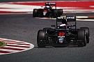 Analyse: Sectortijden rechtvaardigen optimisme McLaren voor Monaco