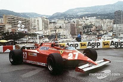 Ferrari e Monaco: non parliamo di una storia d'amore!