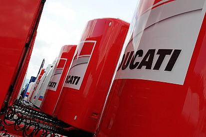 Ducati e Ferrari, quanti parallelismi: è solo maledizione rossa?