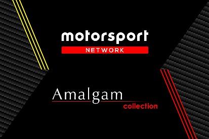 Motorsport.com Network acquisisce la società inglese Amalgam Holdings Ltd.