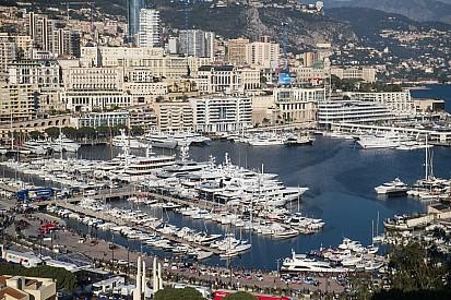 9 infos à connaître sur le Grand Prix de Monaco