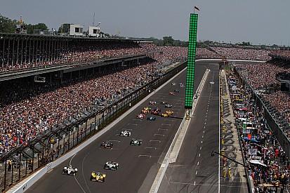 Centésima edição da Indy 500 tem ingressos esgotados