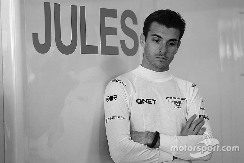 Familie Bianchi zet stichting op om jonge karters te helpen
