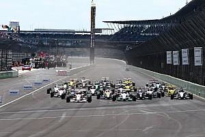 Kart Últimas notícias Programa de pilotos da Indy ganha seletiva no Brasil