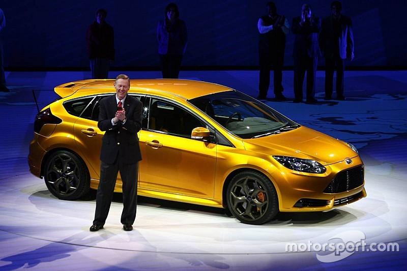 Duitse overheid test 53 auto's: 30 modellen ver boven CO2-norm