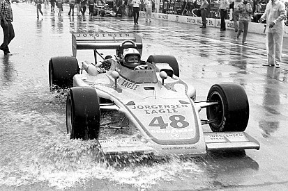 Indy 500: Greatest Spectacle in Racing (3)
