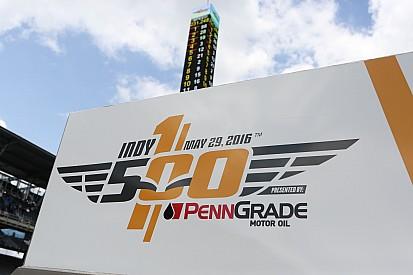 100'üncü Indy 500'ün biletleri tükendi
