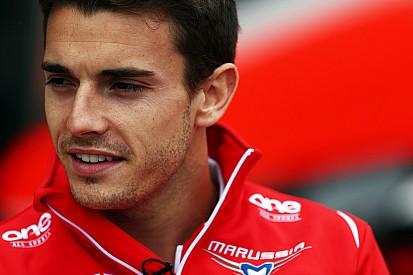 La familia de Bianchi emprende acciones legales contra la FIA