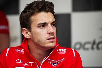 Morte Bianchi: la famiglia avvia azione legale contro F.1, FIA e Marussia