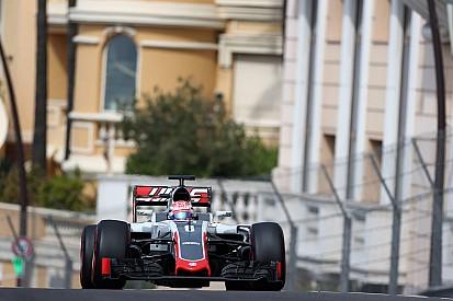 Тесты помогли Haas вернуть форму, считает Штайнер
