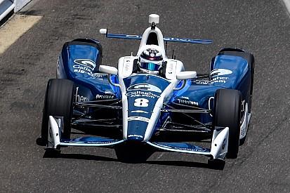 Ex pilotos de F1 se preparan para debutar en Indy 500