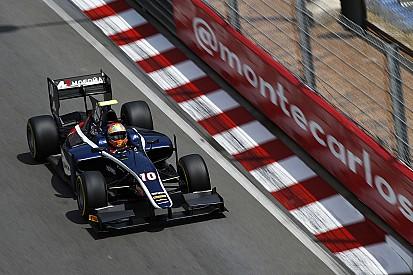 Miracolo Markelov (e VSC): da 17esimo a primo in gara 1 a Monaco!