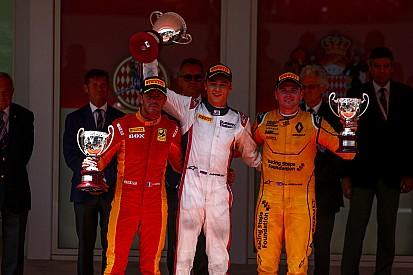 Markelov se aproveita de Safety Car Virtual e vence em Mônaco