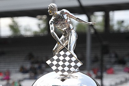 Заводите ваши моторы. Почему предстоящая Indy 500 будет особенной