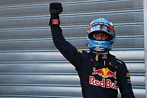 Gran Premio di Monaco: ecco la griglia di partenza
