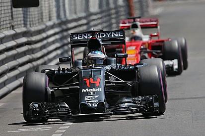 10 points qui font un bien fou à Fernando Alonso