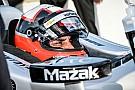 Montoya, entre los peores campeones defensores en Indy 500