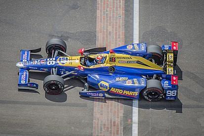 Rossi é décimo estreante a vencer a Indy 500; veja lista