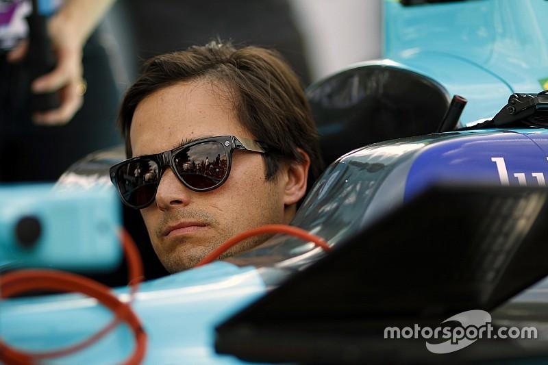 """Piquet: """"Ci serve essere al posto giusto nel momento giusto..."""""""