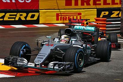 Analiz: Red Bull Monaco'da nasıl kaybetti?