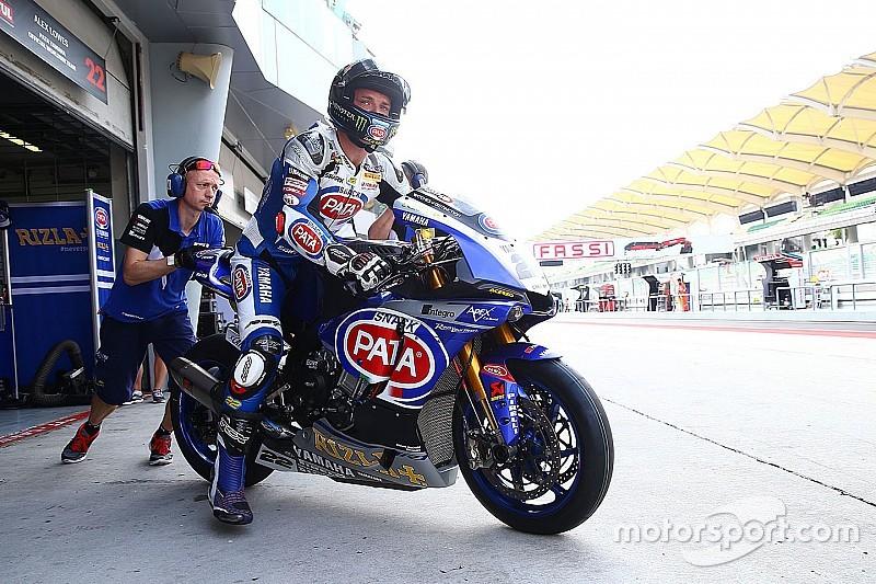 Гюнтоли и Лоус планируют вернуться в гонки на этапе в Мизано