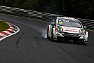 """Nach etlichen Reifenschäden: WTCC-Piloten fordern """"Nürburgring-Reifen"""""""