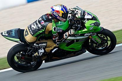 391 km/h: Kenan Sofuoglu und Kawasaki stellen Motorrad-Weltrekord auf