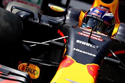 Verstappen Monaco'daki sorunları için cevap arıyor