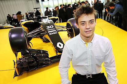 Quel est le rôle de la Renault Sport Academy?