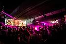 Amber Lounge, la fiesta a la que todo el mundo quiere ir