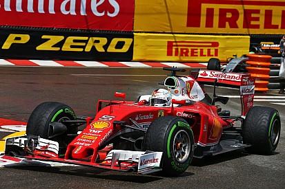 Metin Mete yazdı: Ne olacak bu Ferrari'nin hali?