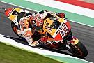 MotoGP-Superstar Marc Marquez wartet auf neuen Honda-Vertrag
