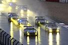 Top 10: Die meistgesehenen Videos bei Motorsport.com im Mai 2016