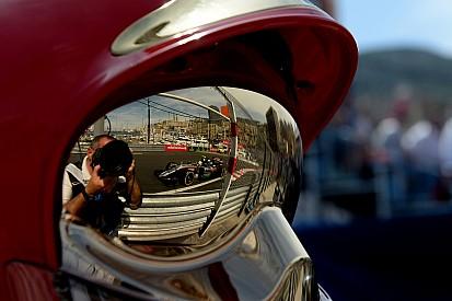 Galería: Lo mejor de Mónaco en imágenes