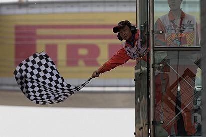 Motorsport.com Brasil faz 1 ano; relembre momentos marcantes