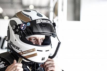 Salzburgring, la WestCoast Racing affida la terza Civic a Proczyk