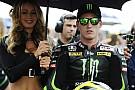 Pol Espargaró hace oficial su fichaje por KTM