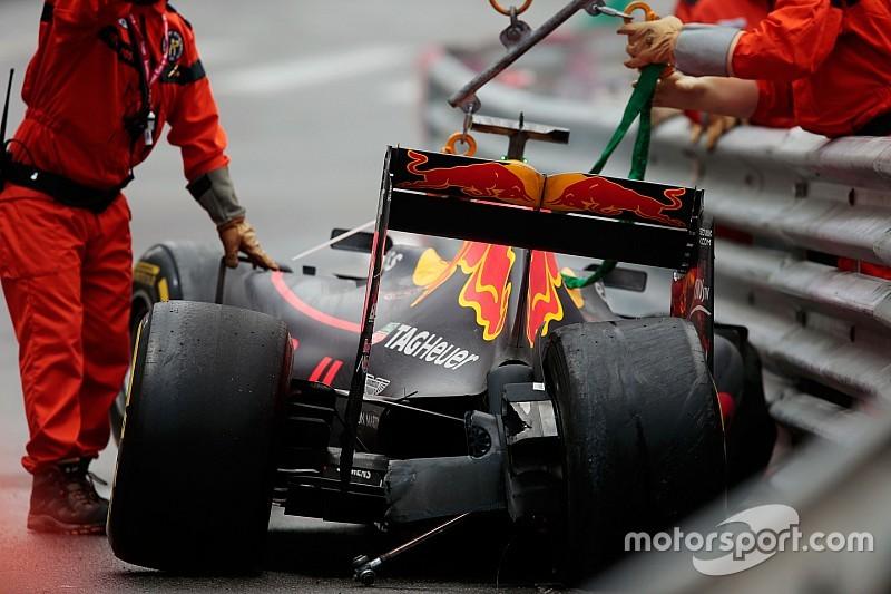 Villeneuve: Verstappen'in yerinde başkası olsa kovulabilirdi