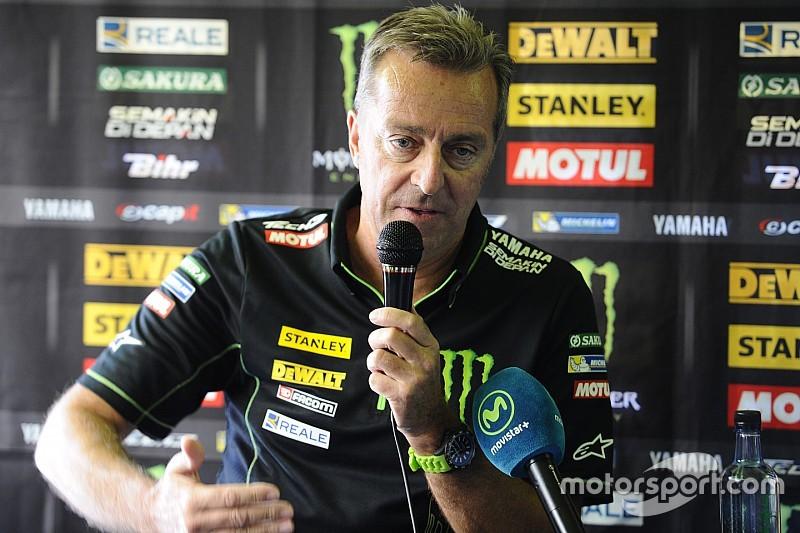 """Poncharal: """"Ho una moto competitiva, ma non la vuole nessuno"""""""