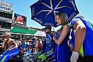 Анонс подій на вихідні: MotoGP, DTM, IndyCar, ERC, IMSA