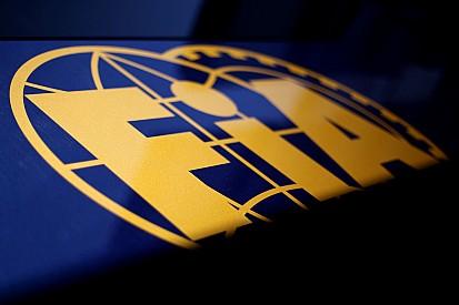 La FIA lutte activement pour prévenir le dopage chez les pilotes