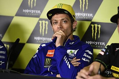 """Rossi: """"curva que matou Salom é tema de reuniões há 6 anos"""""""