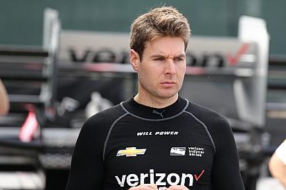 """IndyCar Detroit: Will Power """"schenkt"""" Simon Pagenaud die Sonntags-Pole"""