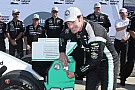 IndyCar Detroit: Pagenaud pakt tweede pole in ronderecord